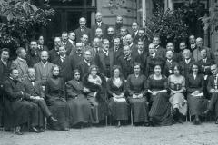 3.-Pa-Kongress-Weimar-1911-Schroeter-Joos-Bleuler-1024x570